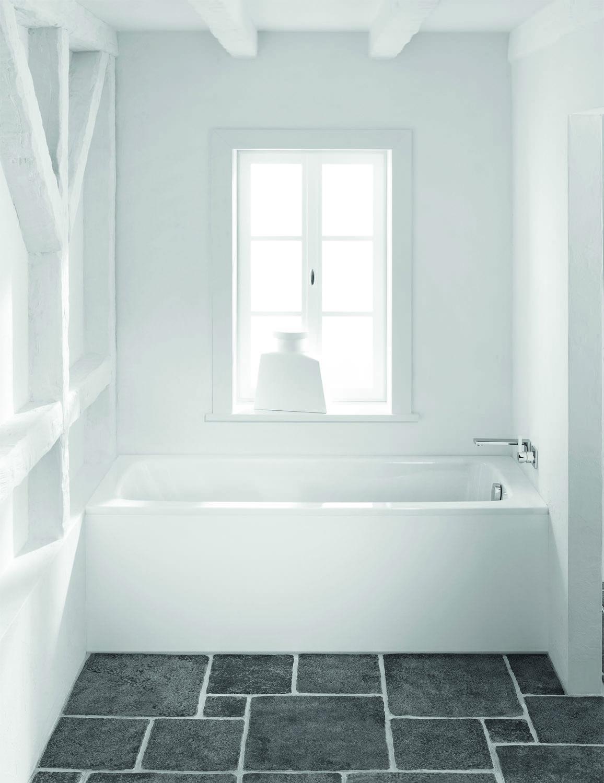 28 steel shower bath 1700 1700 steel bath micro bathroom steel shower bath 1700 kaldewei advantage cayono single ended steel bath 1700 x 700mm