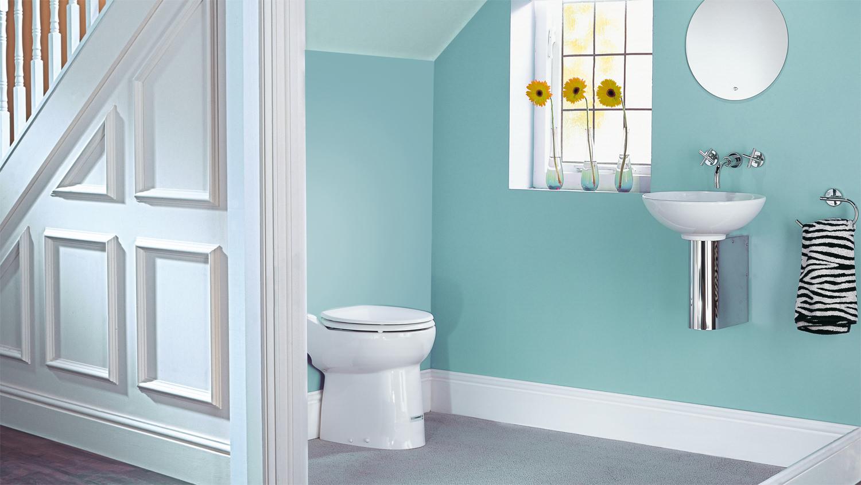 Portico Tile  Top Quality Porcelain Tiles amp Bathroom