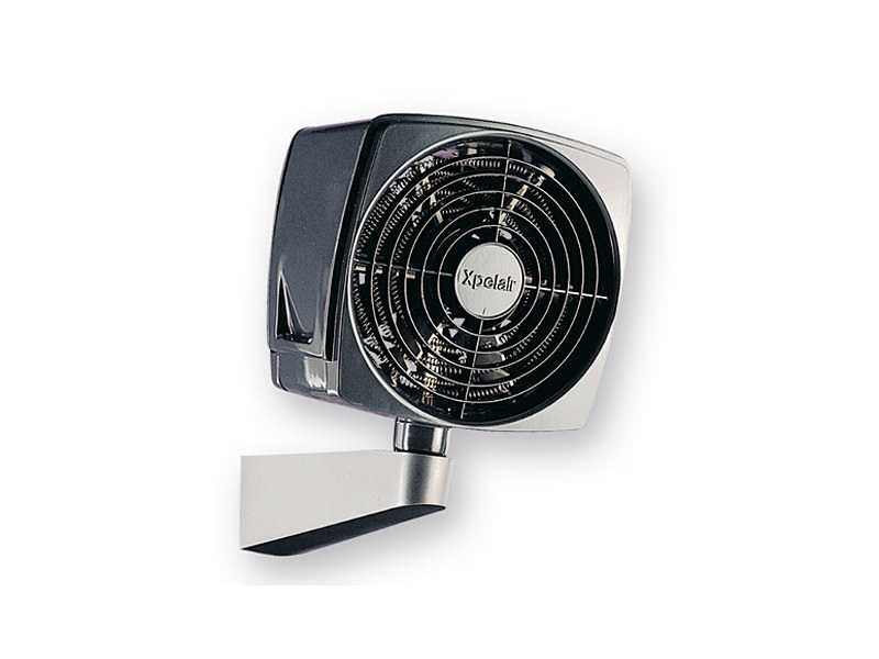 xpelair wh30 commercial 3kw wall mounted fan heater. Black Bedroom Furniture Sets. Home Design Ideas